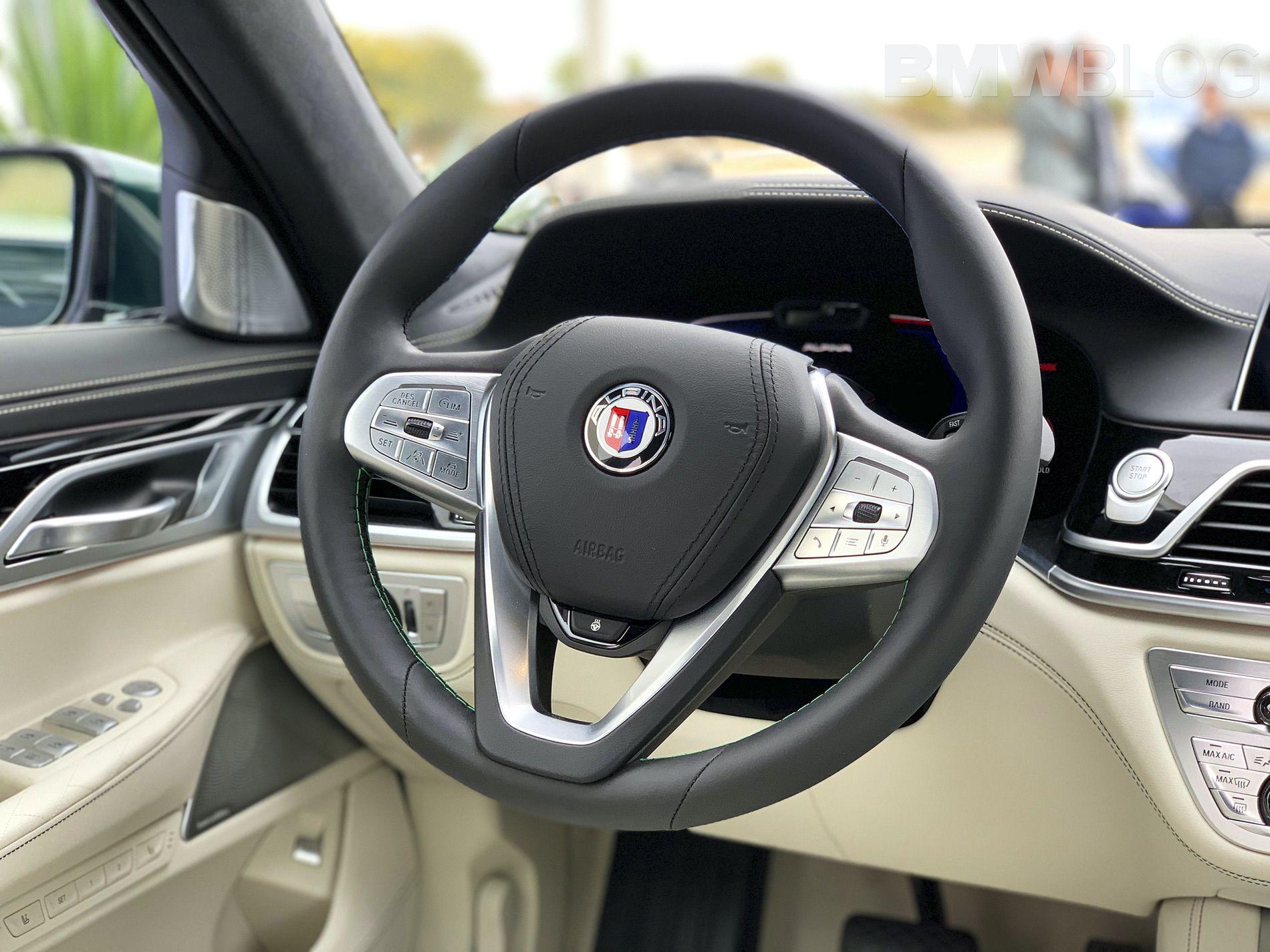 2019 - [BMW] Série 7 restylée  - Page 12 2020-ALPINA-B7-Facelift-10