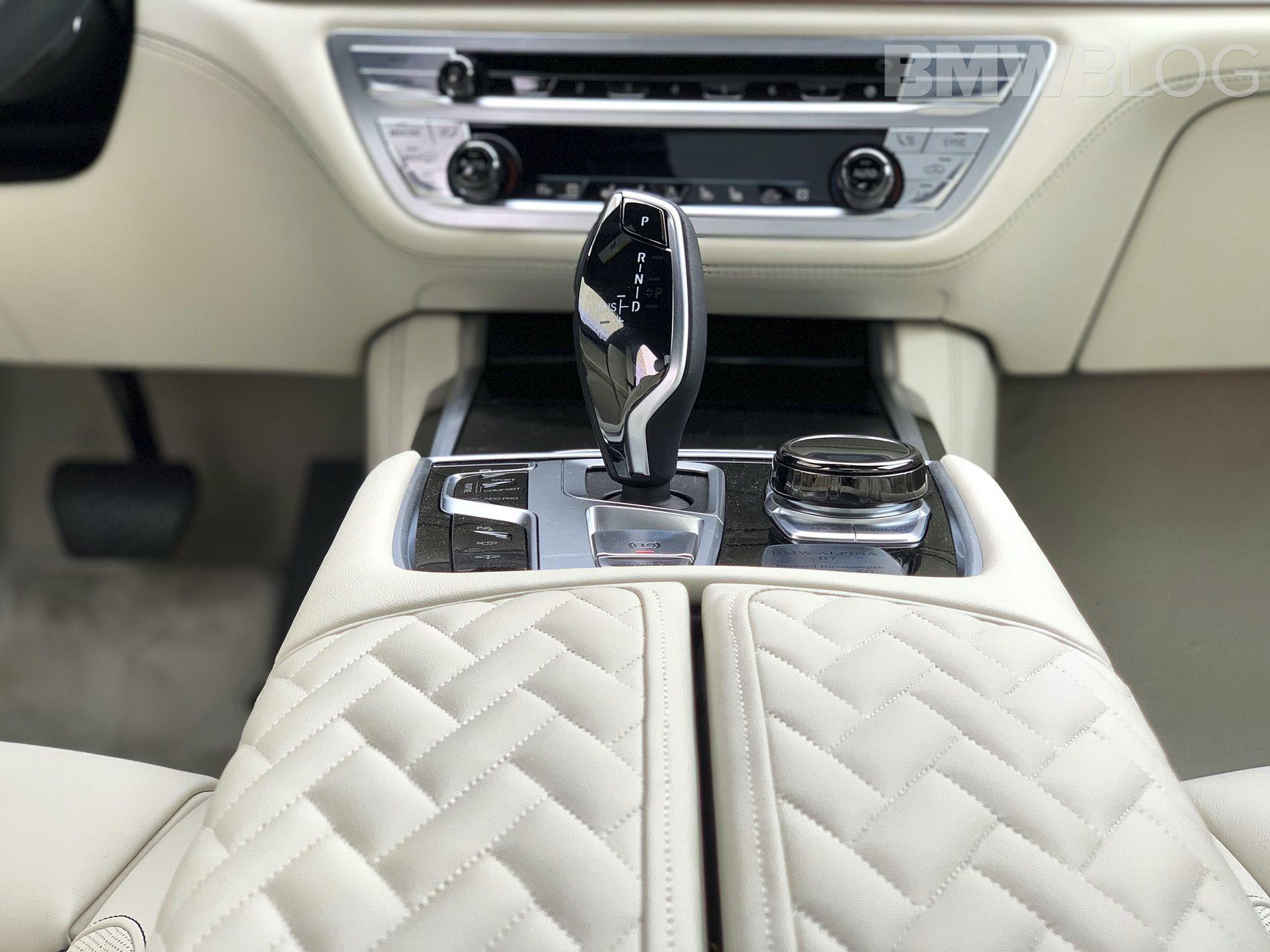 2019 - [BMW] Série 7 restylée  - Page 12 2020-ALPINA-B7-Facelift-11