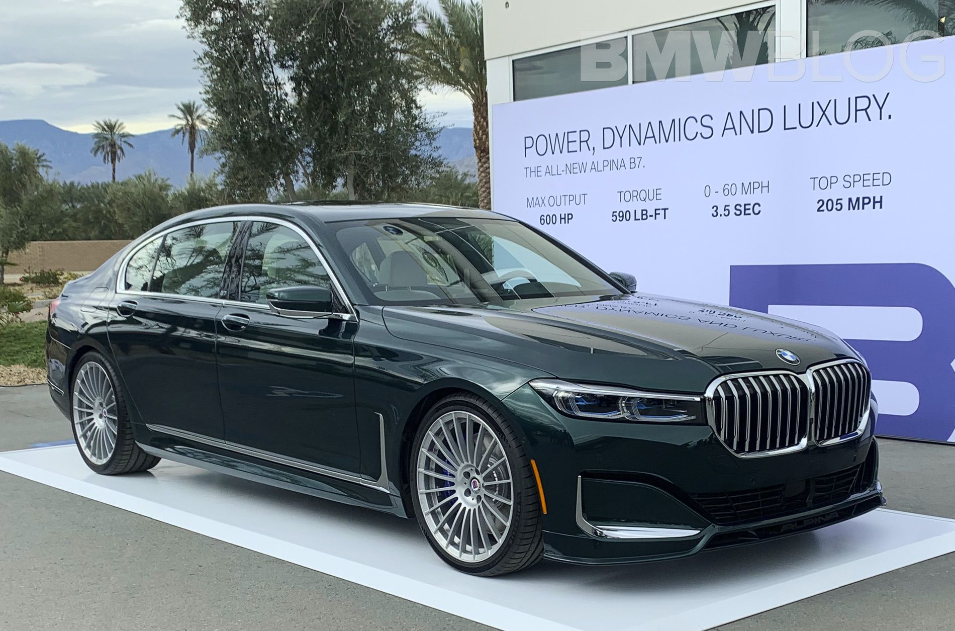 2020-ALPINA-B7-Facelift-19.jpg