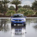 BMW 3 Series 330i G20 35 of 26 120x120