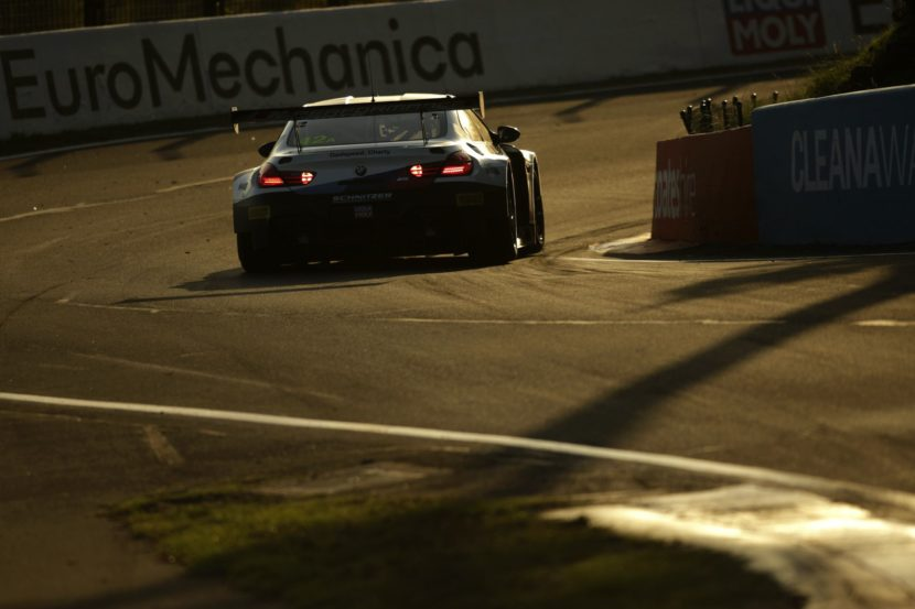BMW Bathurst 12 Hour 04 830x553