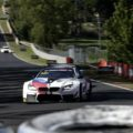 BMW Bathurst 12 Hour 10 120x120