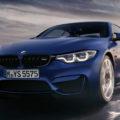 BMW M4 Cabrio 2019 Modellpflege Facelift Frozen Dark Blue II F83 LCI 01 120x120