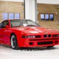 BMW M8 E31 prototype 04 120x120