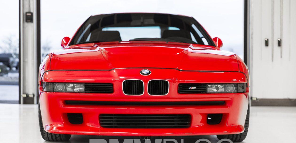BMW M8 E31 prototype 15 1260x608