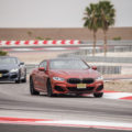 BMW M850i xDrive Thermal Club 59 of 49 120x120