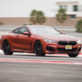 BMW M850i xDrive Thermal Club 64 of 49 120x120