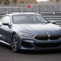 BMW M850i xDrive Thermal Club 69 of 49 120x120