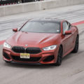 BMW M850i xDrive Thermal Club 70 of 49 120x120