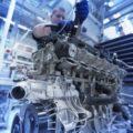 BMW S58 engine 03 120x120