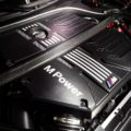 BMW S58 engine 27 120x120