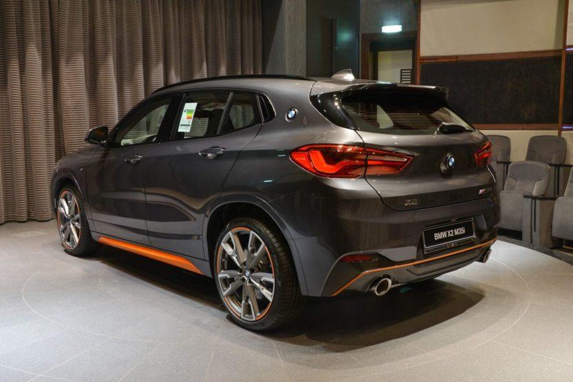 BMW X2 M35i tuned 02 830x553