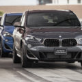 BMW X2 M35i Test Fest 28 of 21 120x120