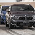 BMW X2 M35i Test Fest 28 of 21 120x120