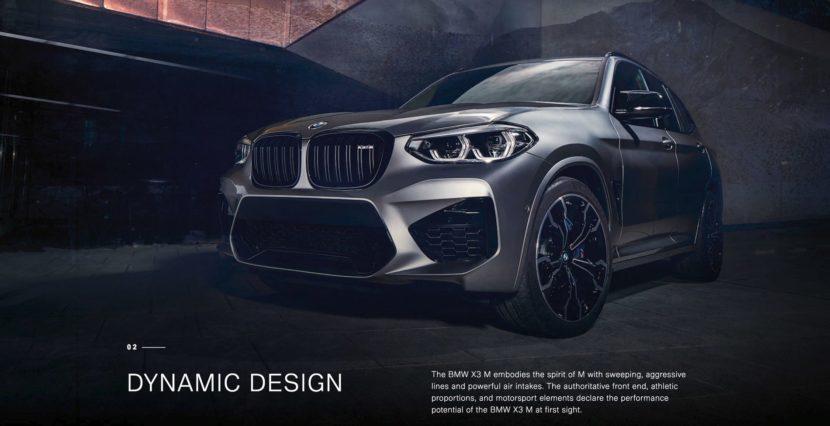 BMW X4M X3M 2019 02 830x426