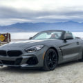 BMW Z4 sDrive30i Test Fest 1 of 25 120x120