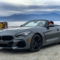 BMW Z4 sDrive30i Test Fest 3 of 25 120x120