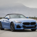 BMW Z4 sDrive30i Test Fest 34 of 11 120x120
