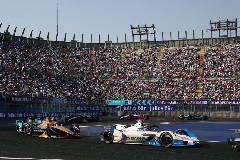 BMW i Formula E MEXICO 06 830x553