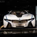 BMW i Vision Efficient Dynamics 2 120x120