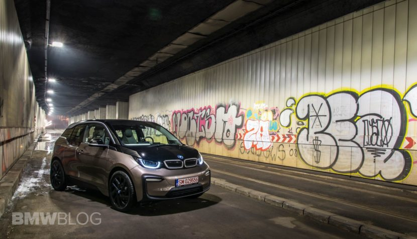 BMW i3 120Ah review 29 830x477