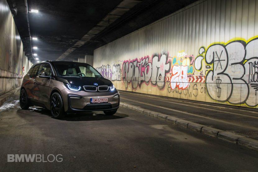BMW i3 120Ah review 30 830x553