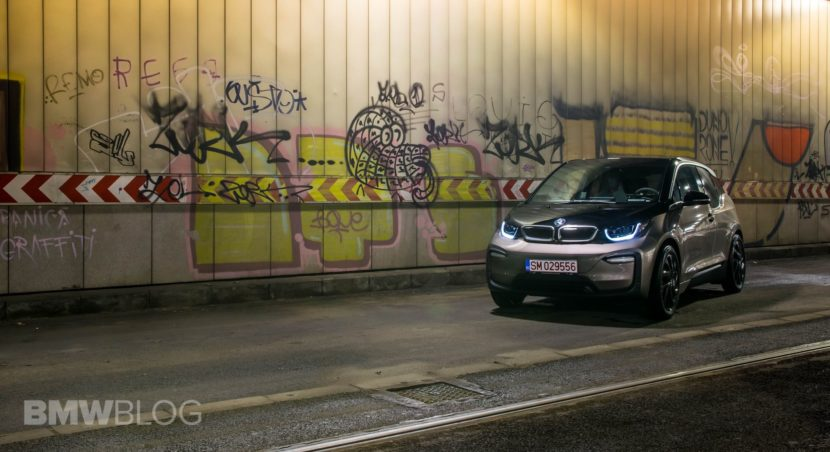 BMW i3 120Ah review 31 830x452