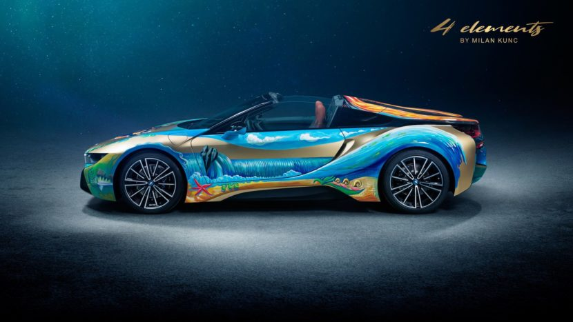 BMW i8 Roadster 4 Elements 03 830x467