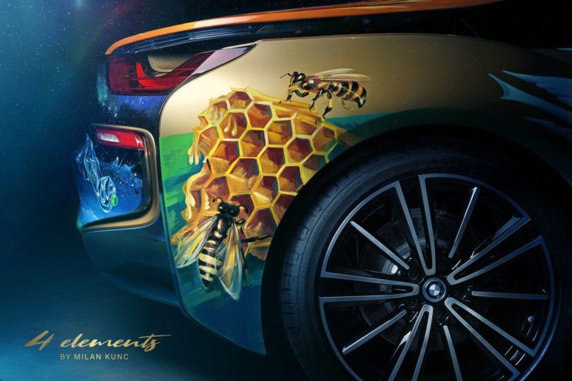 BMW i8 Roadster 4 Elements 07 830x553