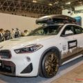 BMW images from Tokyo Auto Salon 01 120x120