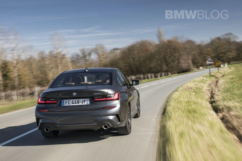 G20 BMW 3 Series Mineral Grey Gray 07 830x553