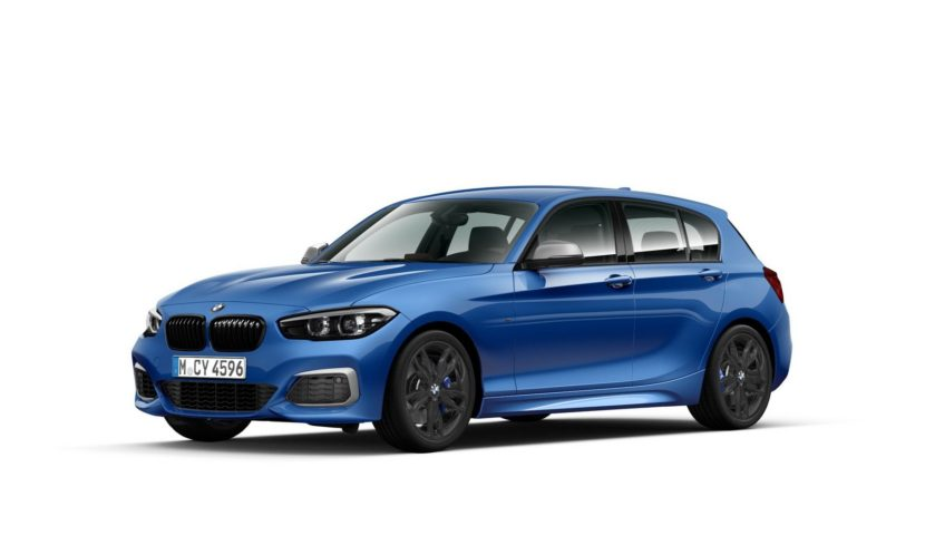 M140i Finale Edition 1 830x498