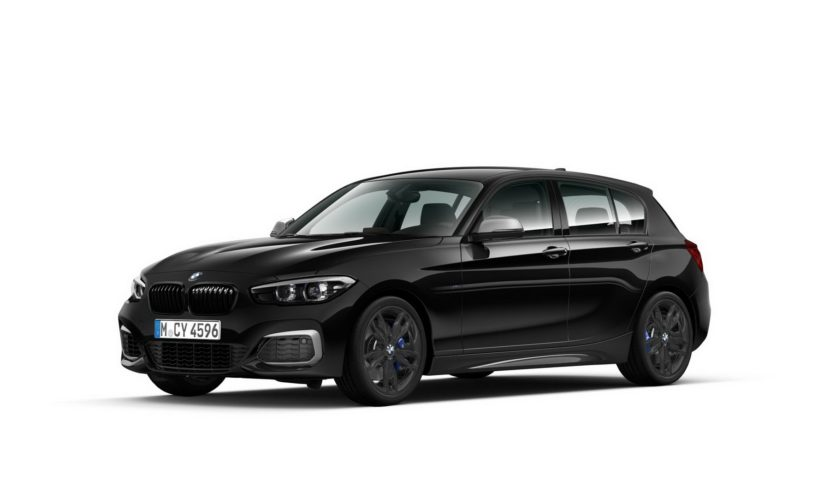 M140i Finale Edition 2 830x498