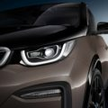 P90323016 highRes the new bmw i3 120 a 120x120