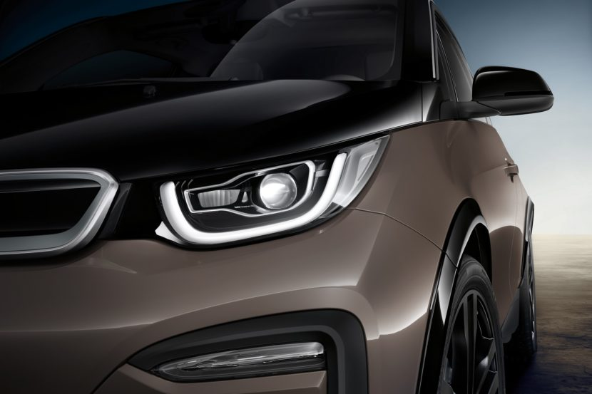 P90323016 highRes the new bmw i3 120 a 830x553