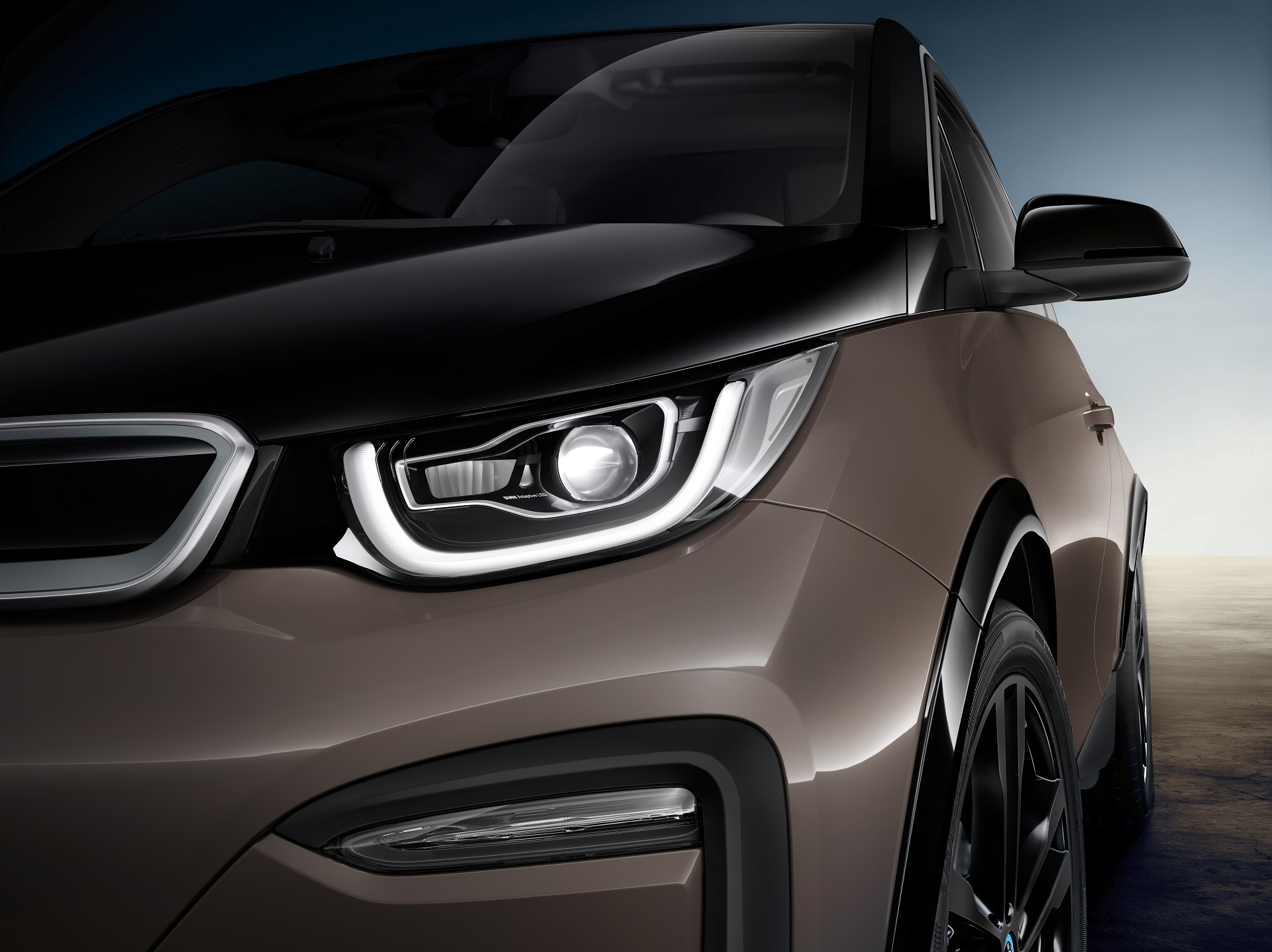 P90323016 highRes the new bmw i3 120 a