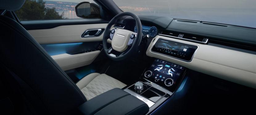 Range Rover Velar SVAutobiography 3 of 4 830x373