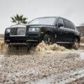 Rolls Royce Cullinan 13 of 21 120x120