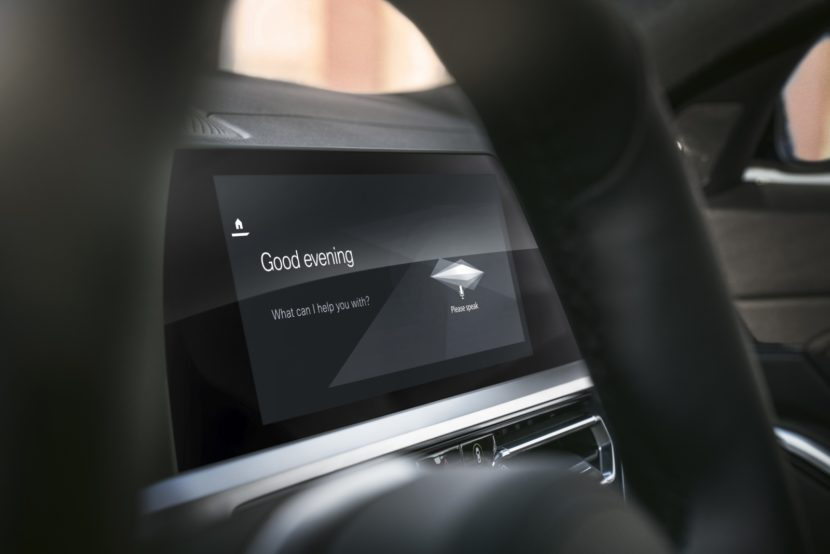 bmw intelligent personal assistant 002 830x554