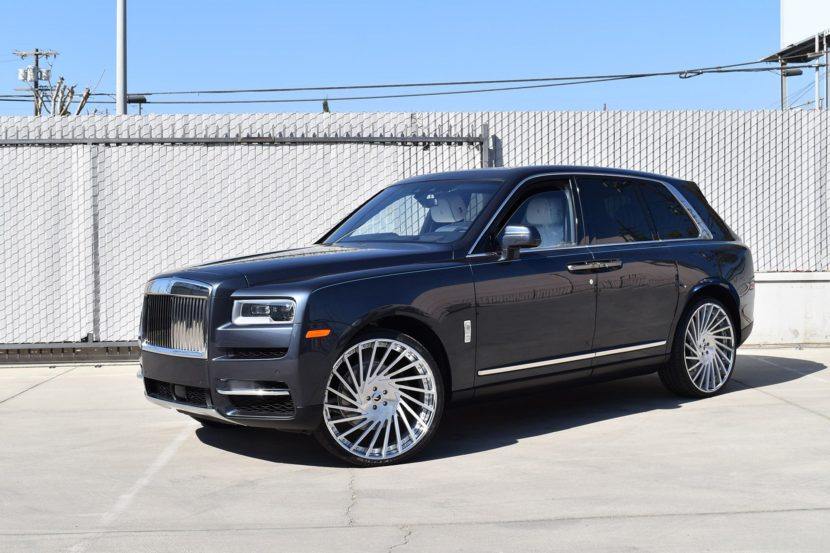 ee42e7e0 rolls royce cullinan forgiato wheels 7 830x553