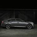 2020 Cadillac CT5 Sport 002 120x120