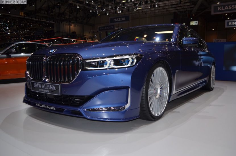 ALPINA B7 facelift blue 26 1 830x550
