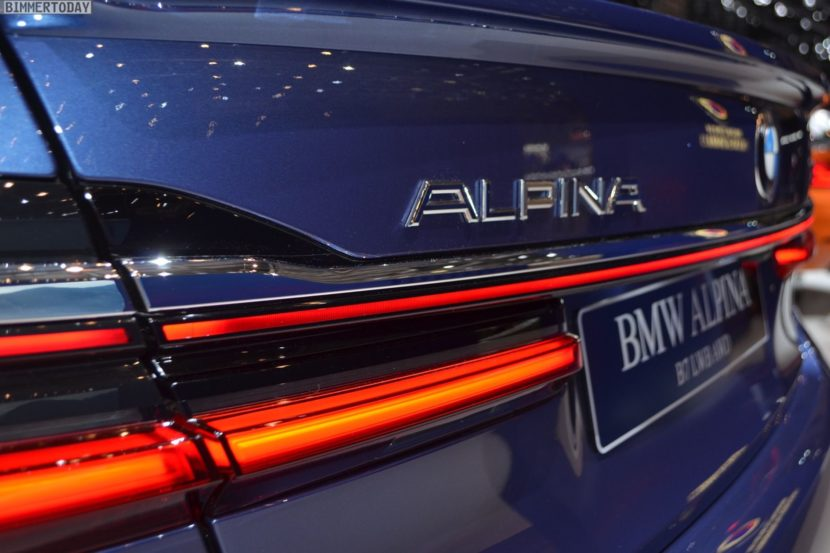 ALPINA B7 facelift blue 28 830x553