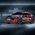 Audi e tron Sportback 1 of 7 120x120