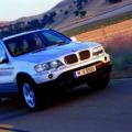 BMW 103 years 1 120x120
