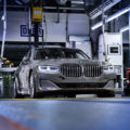 BMW 7 Series LCI Dingolfing 11 of 13 120x120