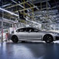BMW 7 Series LCI Dingolfing 6 of 13 120x120
