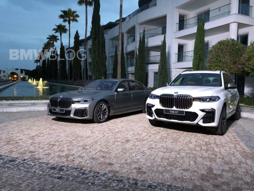 BMW 745Le hybrid 02 1 830x623