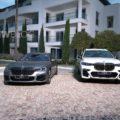 BMW 745Le hybrid 03 1 120x120