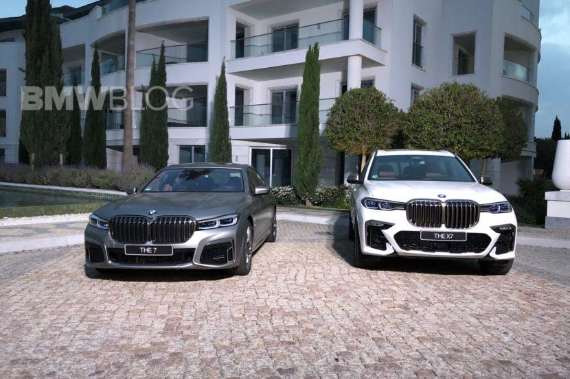 BMW 745Le hybrid 03 1 830x553